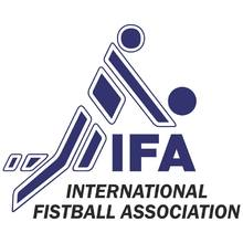 IFA Faustball Masters World Cup 2018 in Österreich
