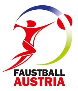 Faustball Austria Gala 2013