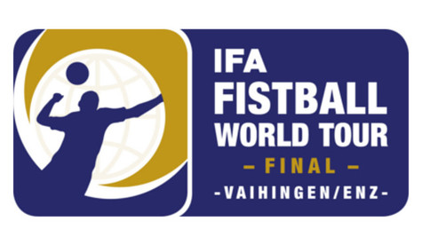 IFA Fistball World Tour Final