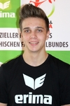 Berthold Moritz