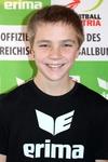 Einsiedler Philipp