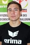 Freudenthaler Wolfgang