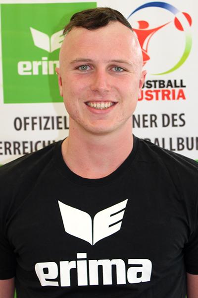 Pirkner Christoph