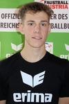 Stohl Fabian