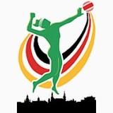 Direktlink Sonderseiten Frauen-WM 2014