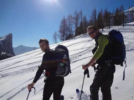 FTA_Skitour-(8)