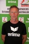 Horvath Gerhard
