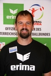 Co-Trainer Weiß Dietmar