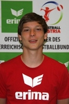 Guertler-Gustav-U18-2015-small