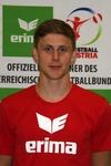 Huemer-Maximilian-U18-2015-small
