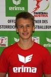 Maringer-Lorenz-U18-2015-small