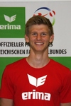 Puehringer-Martin-U18-2015-small
