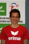 Putre-Florian-U18-2015-small