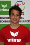 Schwarz-Simon-U18-2015-small