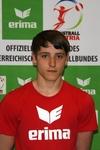 Voit-Nicolas-U18-2015-small