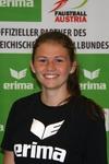 Fischer-Lena-U18W-2015-small