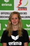 Greslehner-Isabella-tr-U18W-2015-small