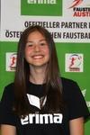 Weglehner-Ines-U18W-2015-small