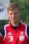 Exner-Erik-FTA-U21-2015-small