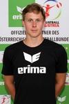 Huemer-Maximilian-FTA-U21-2015-small