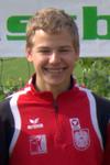 Wildmann-Wolfgang-FTA-U21-2015-small