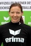 Azesberger Karin