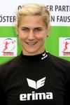 Pichler Teresa