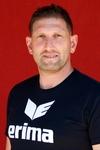 Trainer Ritschel-Roschitz Wolfgang