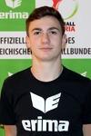 Eidenhammer-Lukas-U18m-2016_small