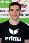 Hasiner-Clemens-U18m-2016_small