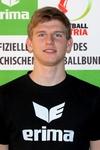 Puehringer-Martin-U18m-2016_small