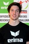 Scheidler-Leo-U18m-2016_small