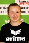 Bergner-Kerstin-U18W-2016-small