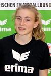 Huber-Annika-U18W-2016-small