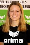 Kehrer-Magdalena-U18W-2016-small