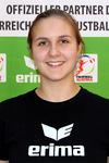 Puehringer-Victoria-U18W-2016-small
