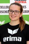 Rudlstorfer-Alina-U18W-2016-small