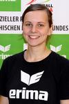 Schartmueller-Kerstin-U18W-2016-small