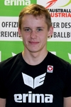 Hofer-Tobias-U21-2016-Hsz_small