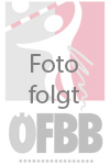 OEFBB_Foto_folgt