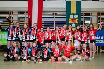 OEM-U18-weiblich-Halle2016