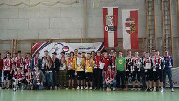 OEM-U18m-Halle2016