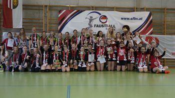 U12w_Halle2016