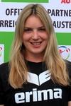 Brunner Janine