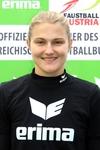 Kempinger Karin