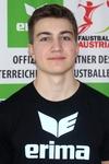 Aichberger Matthias