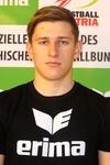 Hartl Niklas