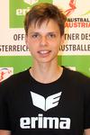 Withalm Bernd