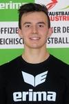 Wittibschlager Felix