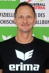 Woitsch Andreas